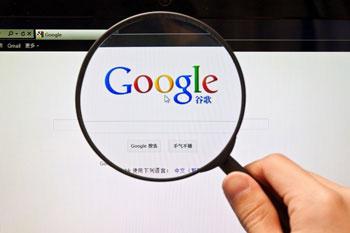 屏蔽谷歌的起因、影响和未来